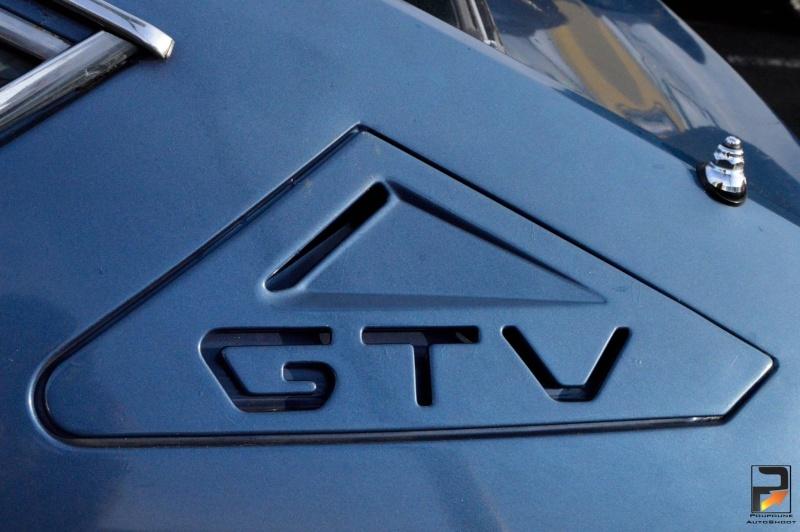 ma nouvelle auto  un GTV  inox  - Page 36 10626210