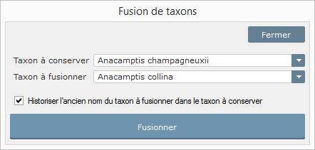 La nouvelle version d'Evasion est dans les Bacs! Fus210