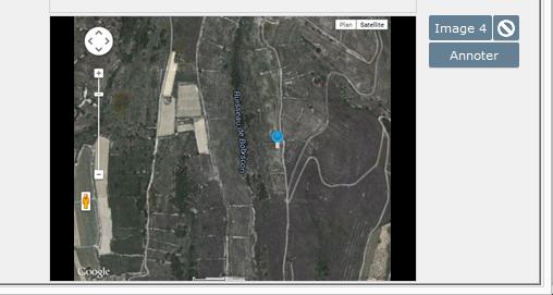 La nouvelle version d'Evasion est dans les Bacs! Googl310