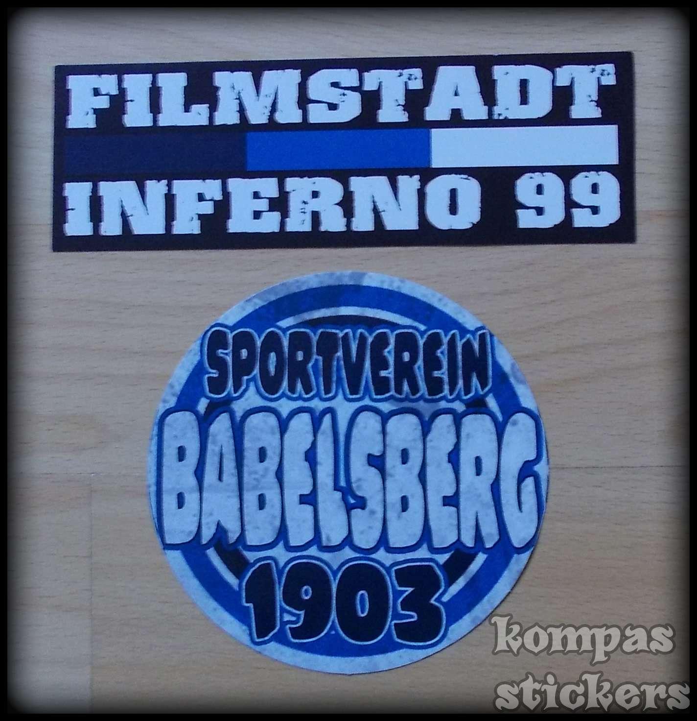 BABELSBERG Babels10