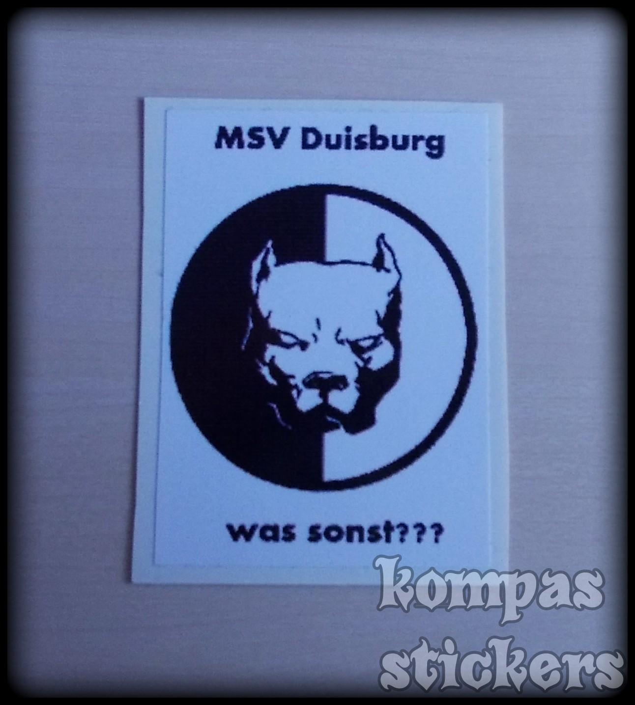 MSV DUISBURG Dizbur10