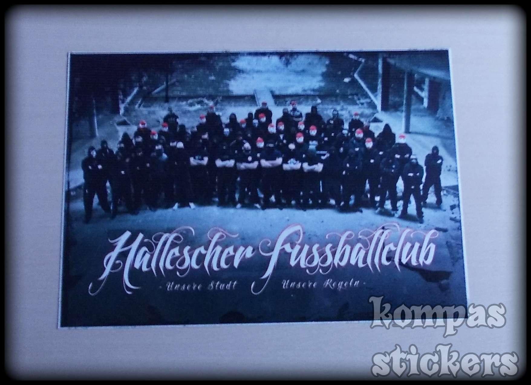 HALLESCHER Hallec10
