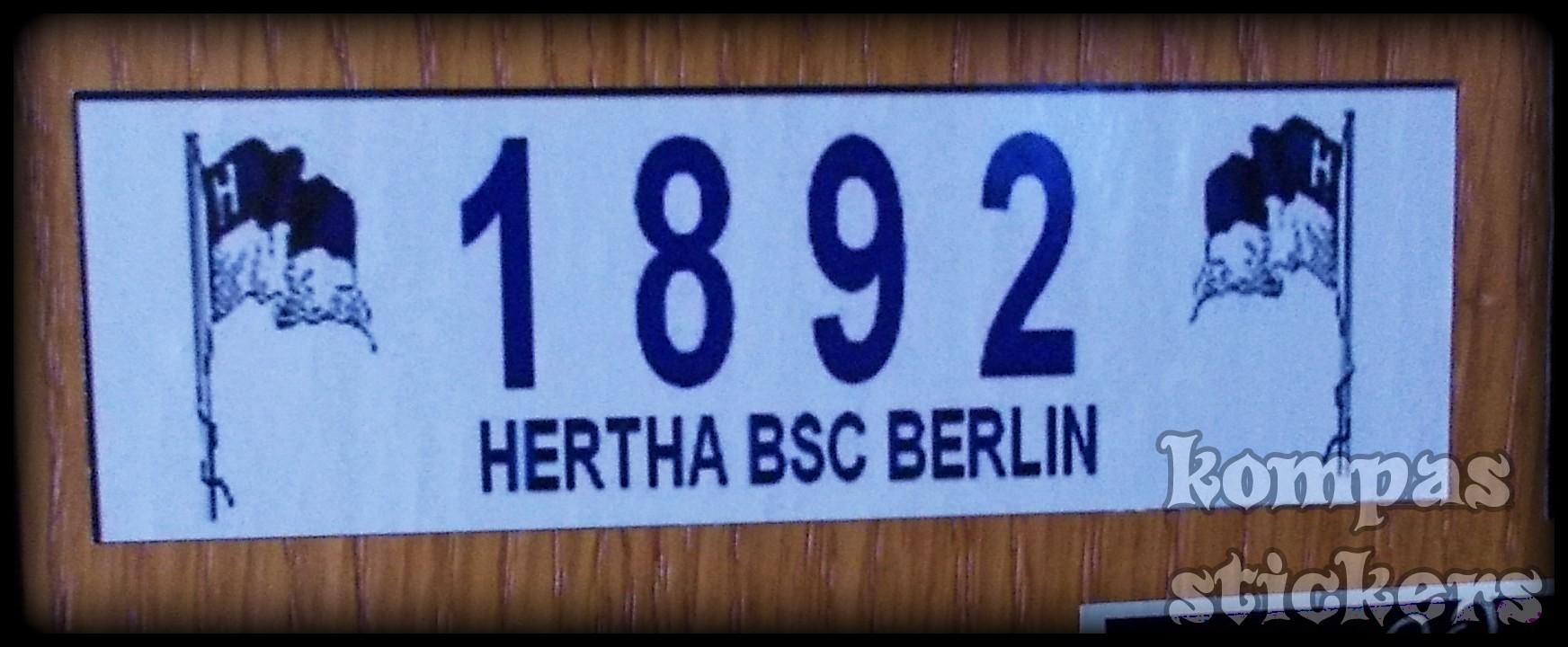 HERTHA Herta10