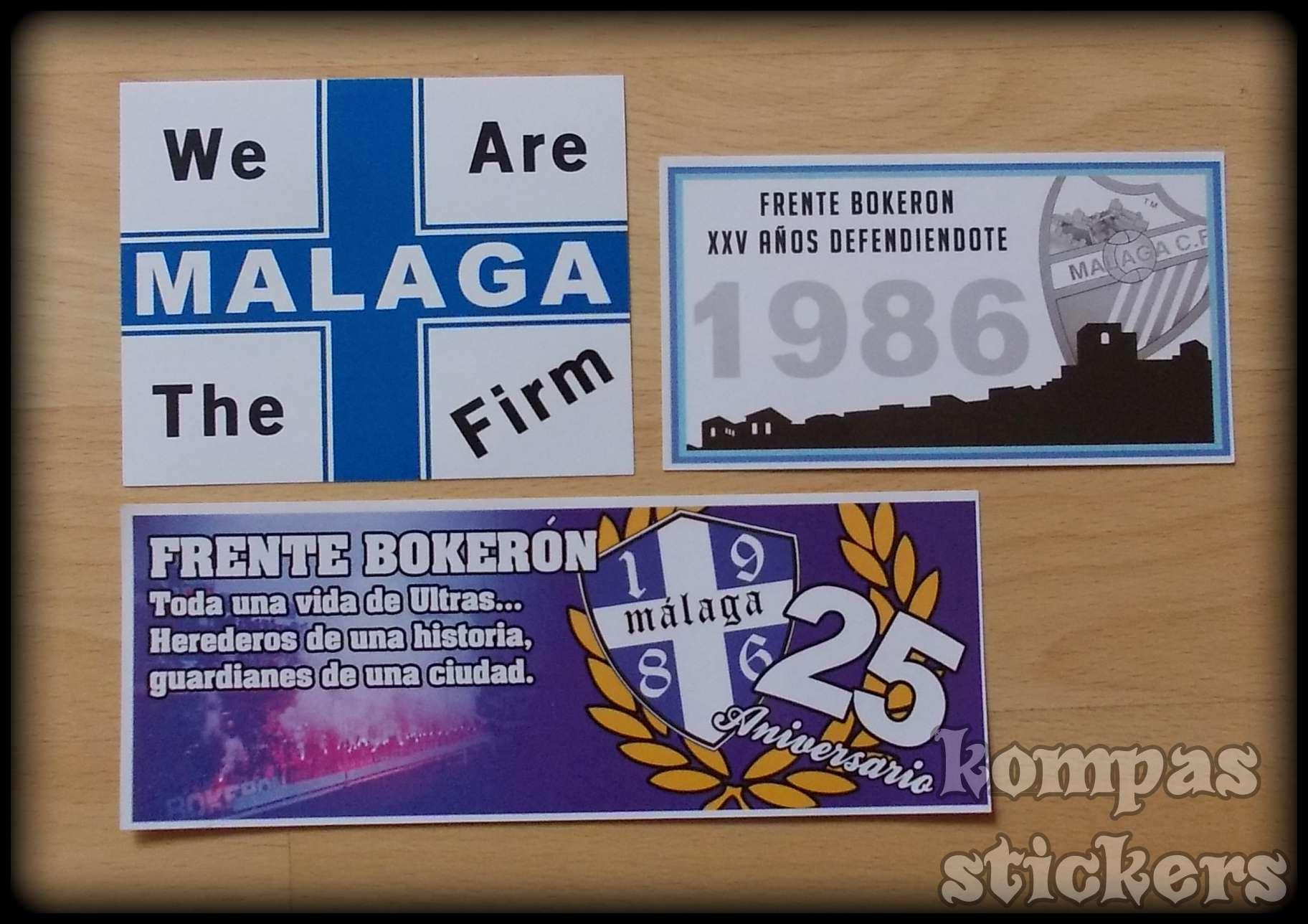 MALAGA Malaga10