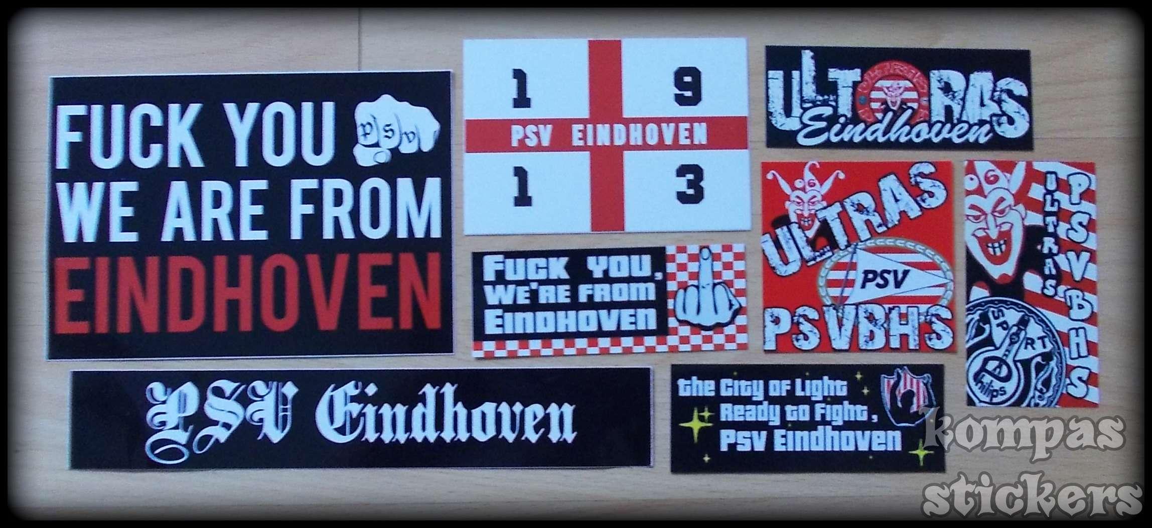 PSV EINDHOVEN Psv_aj10