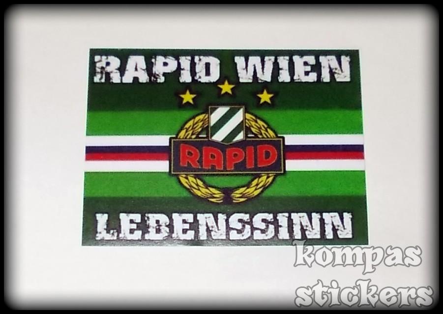RAPID WIEN Rapid_12