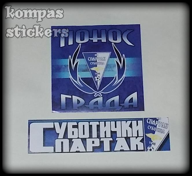 SPARTAK Sparta14