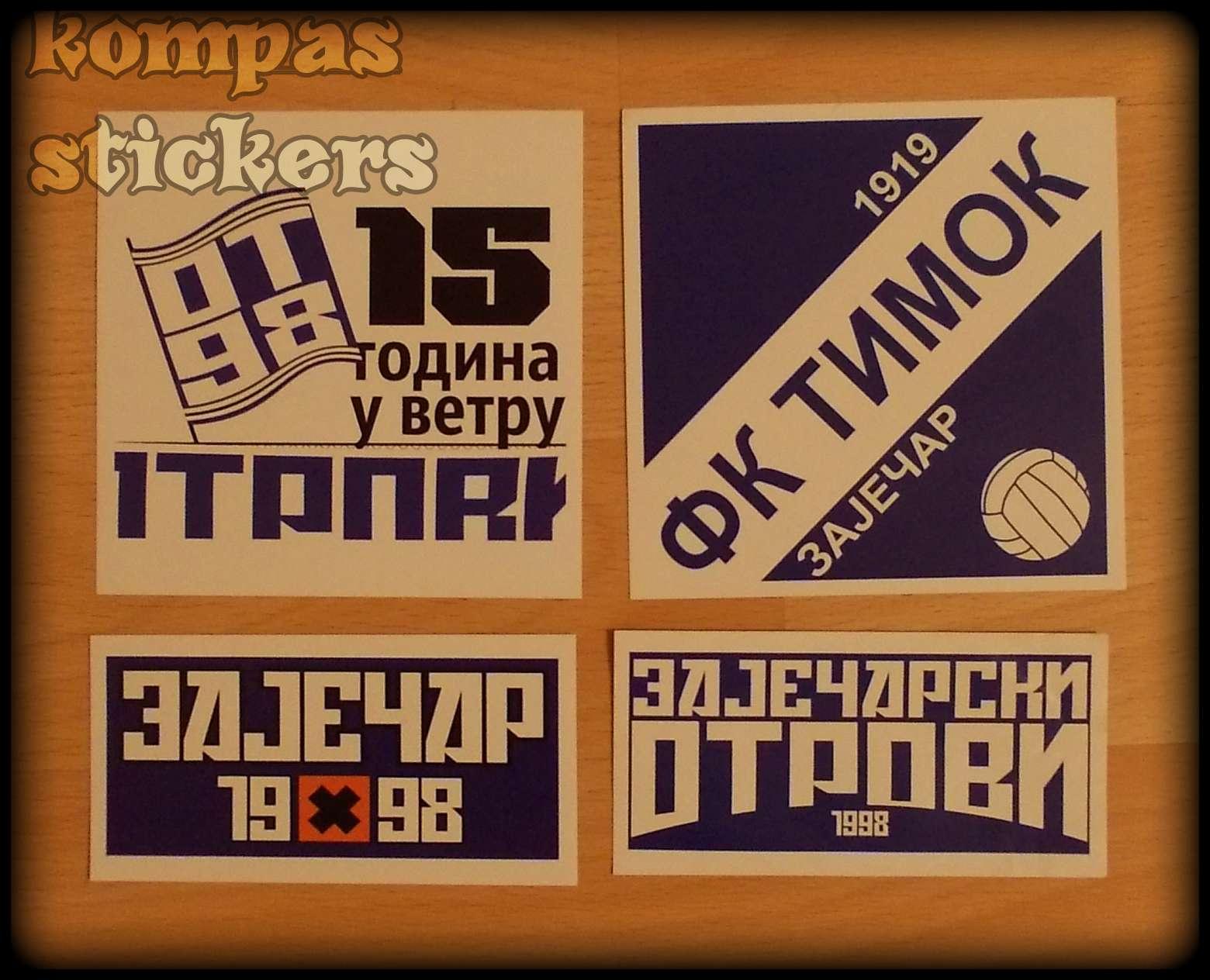 TIMOK Timok10