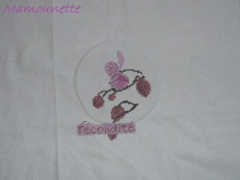 SAL Lilipoint Orchidée - FINI - Page 16 P1100320
