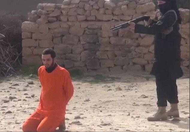 """IS: """"Nhà nước Hồi giáo"""" tự xưng - Page 6 25931c10"""