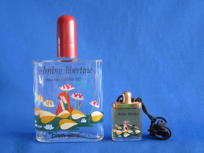 """L'Oréal : Ambre Libertine - """"bien-être"""" (1978) L_orea10"""