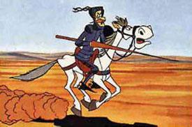 Don Quichotte Donqui10