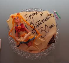Joyeux anniversaire SuperFrances Images10