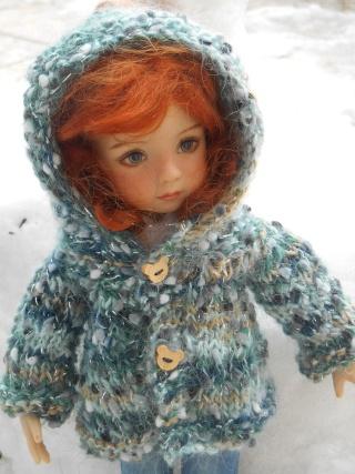 """LES """"must"""" de l'hiver pour les LD merci Agnès ! Dscn0715"""