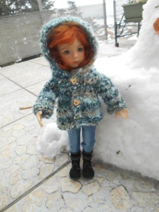 """LES """"must"""" de l'hiver pour les LD merci Agnès ! Dscn0716"""