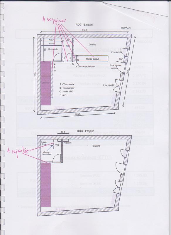 moderniser le rez-de-chaussée d'une maison ancienne - Page 3 Scan10