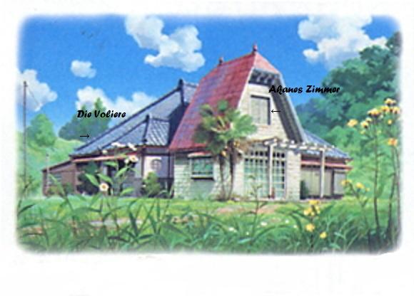 Bescheidenes Haus (Akane) - Seite 2 10068510