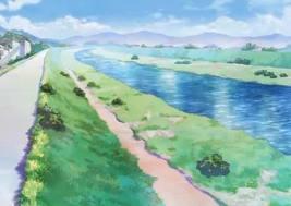 Der Fluss und der Spazierweg - Seite 2 Images10