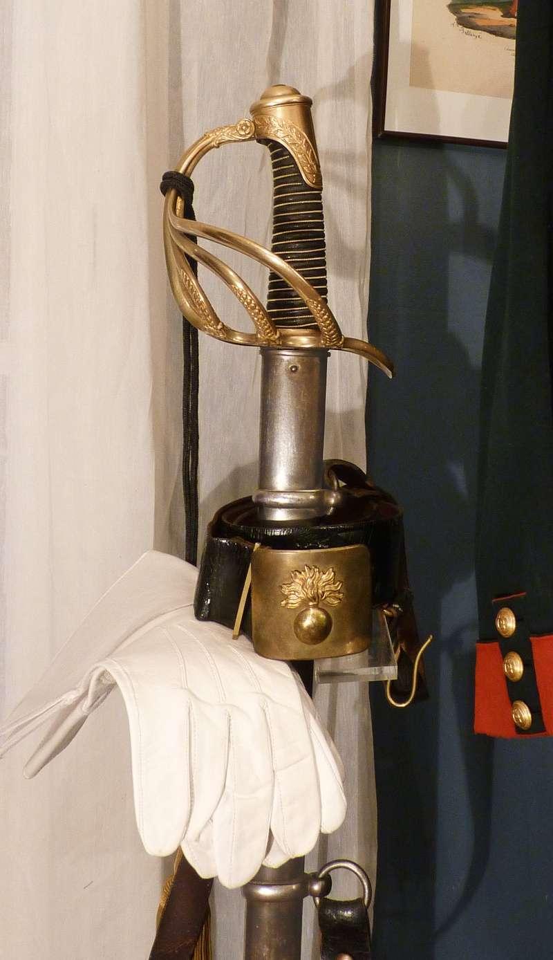 Ma petite collection: Officiers de Cavalerie P1040212