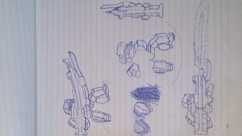 Sacrier's sketches  Dsc_0310
