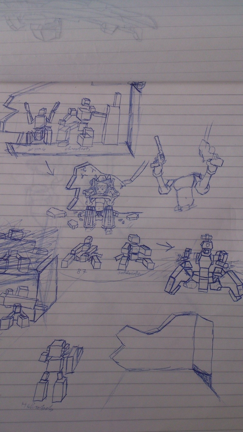 Sacrier's sketches  Dsc_0311