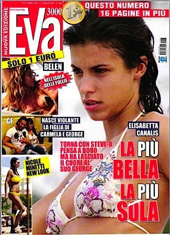E' LA STAMPA  BELLEZZA!!!!!!! - Pagina 5 Rivist11