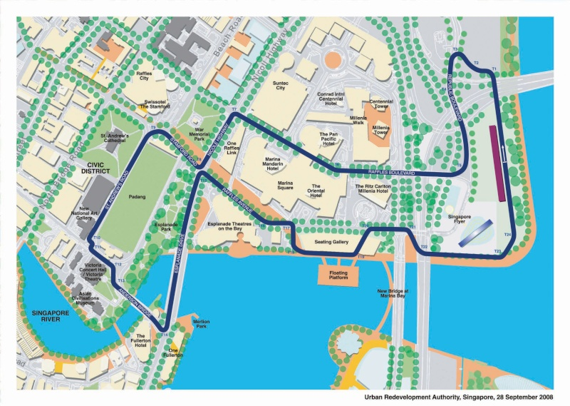Formula 1 - Pagina 2 Singap10