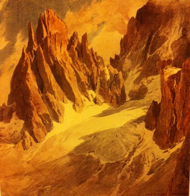 I ghiacciai delle Dolomiti - Pagina 2 Ghiacc10