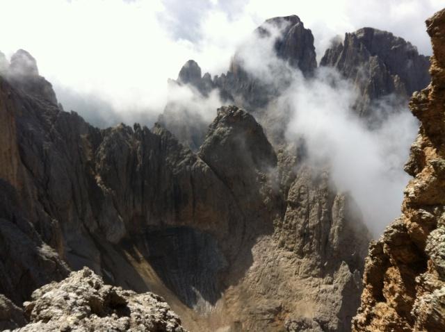 I ghiacciai delle Dolomiti - Pagina 2 Img_0211