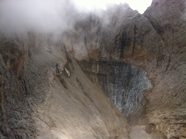 I ghiacciai delle Dolomiti - Pagina 2 Img_0212