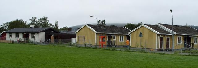 Jamtli Östersund 1_hus10