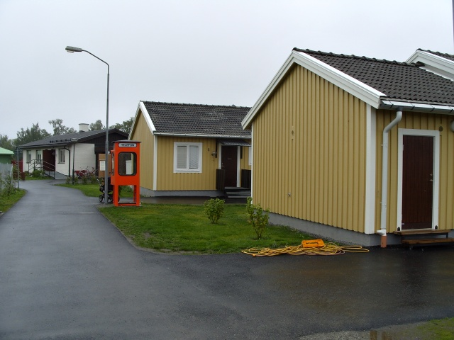 Jamtli Östersund 2_hus10
