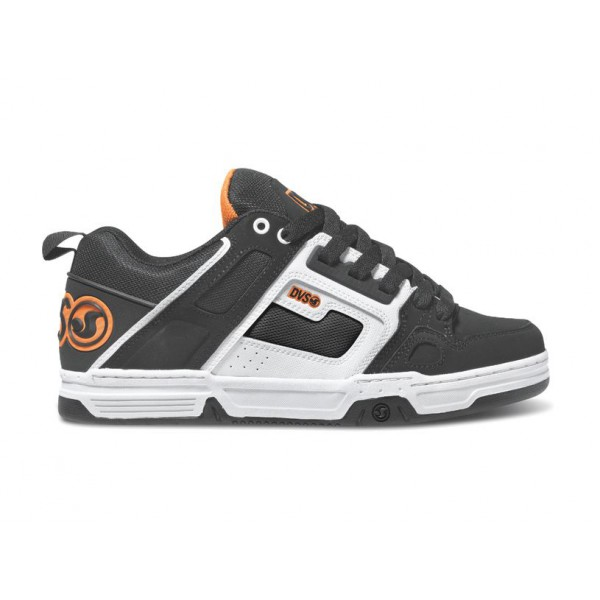 Nouveauté en shoes Charte10