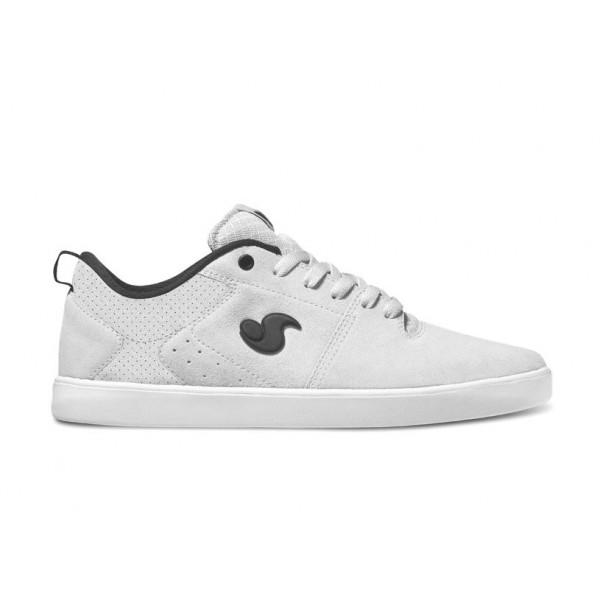 Nouveauté en shoes Charte12