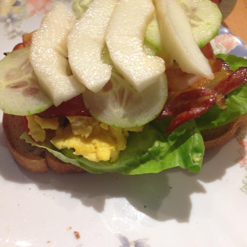 Club-Sandwich Img_3345