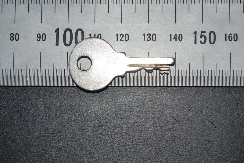 Pannier key 044 - Page 2 Dsc_1211