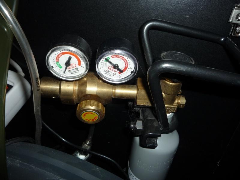 Mise en place du CO2 P1080214
