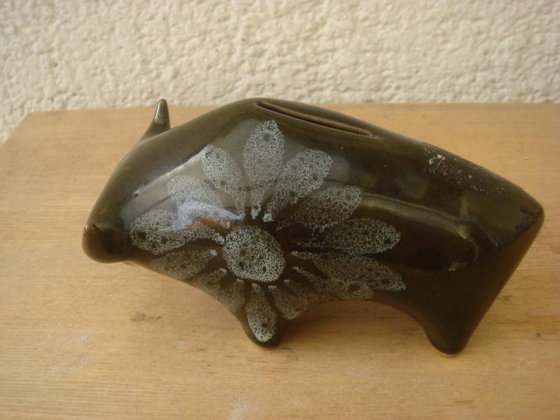 Lotus Pottery (Devon) Copie210