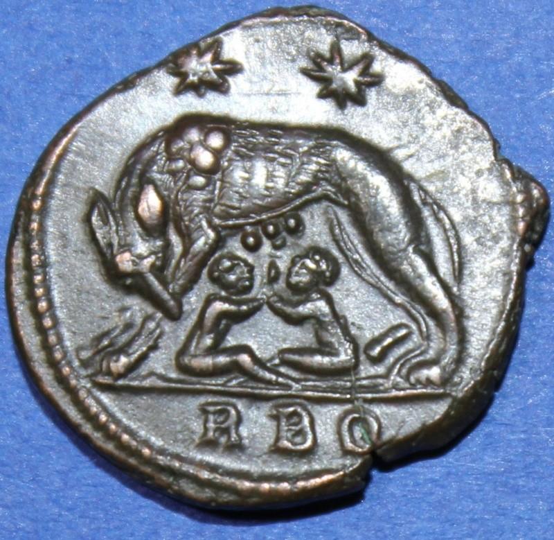 Les Portes, les GE, les louves et les autres monnaies - Page 6 219_re12