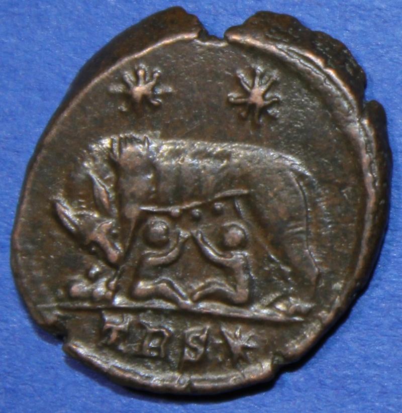 Les Portes, les GE, les louves et les autres monnaies - Page 5 220_re11