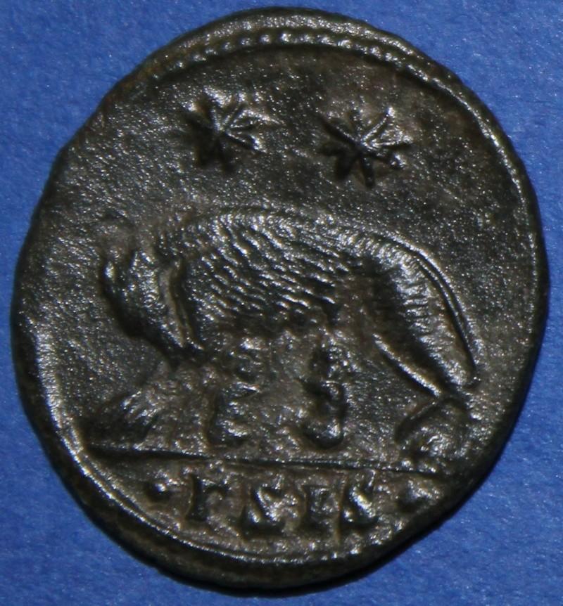 Les Portes, les GE, les louves et les autres monnaies - Page 4 222_re10