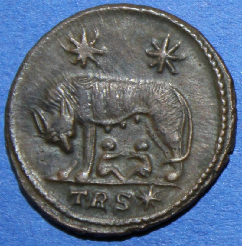 Les Portes, les GE, les louves et les autres monnaies - Page 6 223_re11