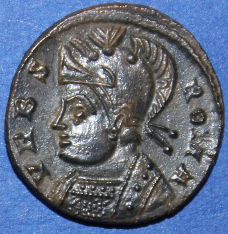 Les Portes, les GE, les louves et les autres monnaies - Page 6 225_av11