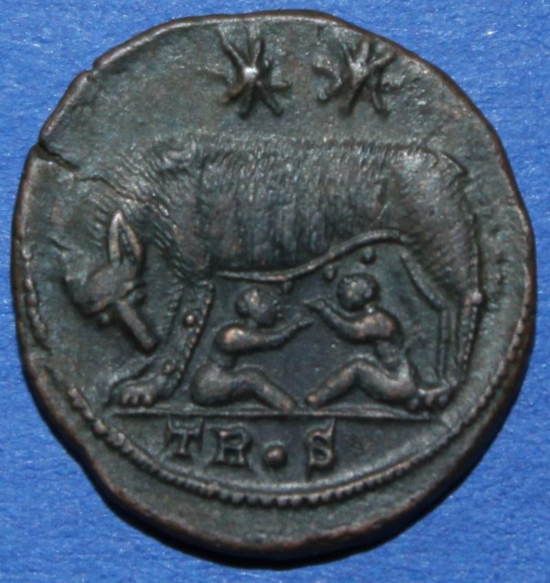 Les Portes, les GE, les louves et les autres monnaies - Page 6 227_re11