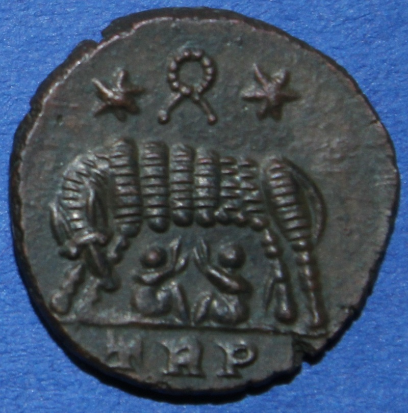 Les Portes, les GE, les louves et les autres monnaies - Page 6 228_re11