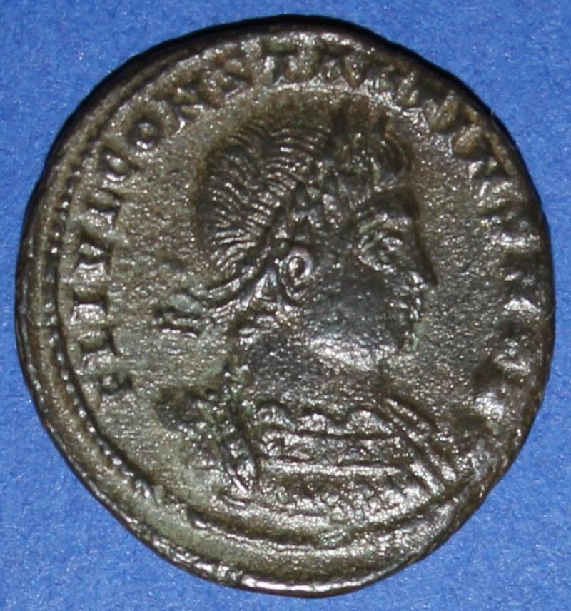 Les Portes, les GE, les louves et les autres monnaies - Page 5 268_av10