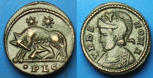 Les monnaies valent le prix que les gens sont prêts à les payer Louve011