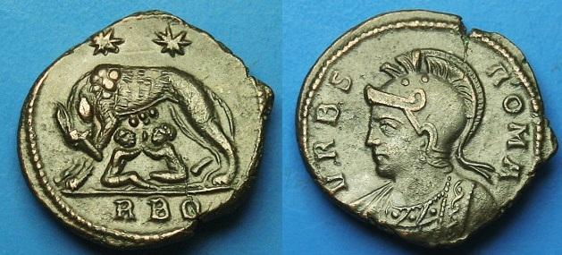 Les monnaies valent le prix que les gens sont prêts à les payer Louve012