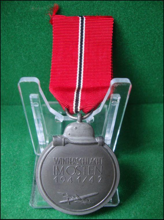 Vos décorations militaires, politiques, civiles allemandes de la ww2 Captur14