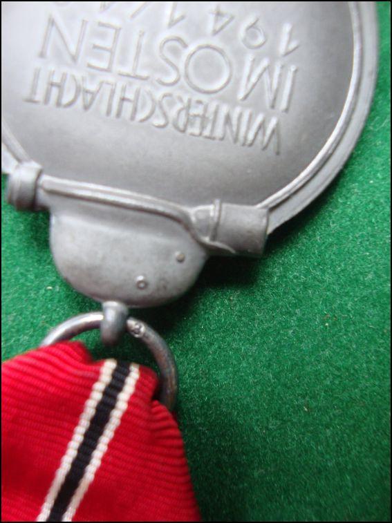 Vos décorations militaires, politiques, civiles allemandes de la ww2 Captur17